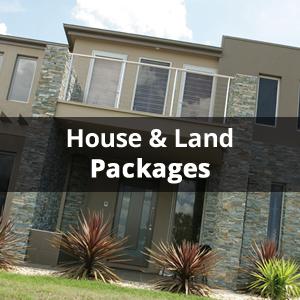 House & Land